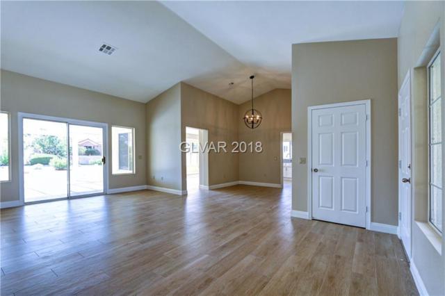 2518 Denham, Las Vegas, NV 89134 (MLS #2023135) :: The Snyder Group at Keller Williams Realty Las Vegas