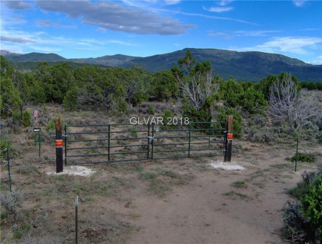 Unnamed County, Other, UT 84713 (MLS #2024249) :: Trish Nash Team