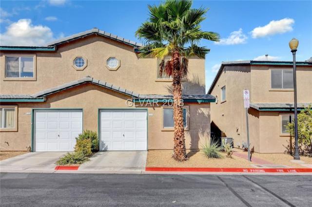 5257 Westwind, Las Vegas, NV 89118 (MLS #2028190) :: Sennes Squier Realty Group