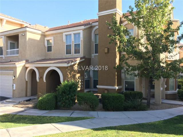 9975 Peace #2067, Las Vegas, NV 89147 (MLS #2029238) :: Sennes Squier Realty Group