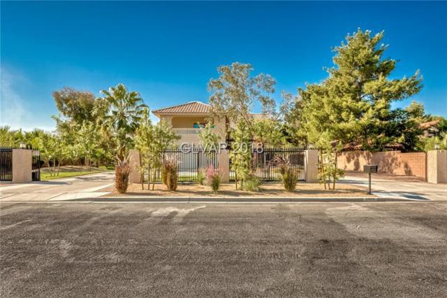 Las Vegas, NV 89117 :: The Machat Group | Five Doors Real Estate