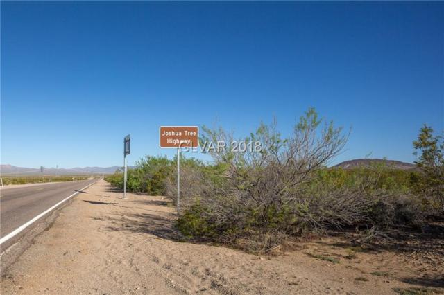 Searchlight, NV 89046 :: Performance Realty