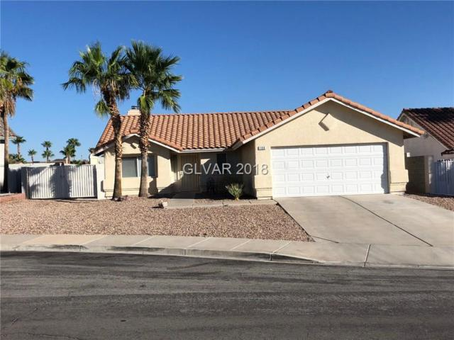 108 Whalers, Henderson, NV 89002 (MLS #2030234) :: The Machat Group | Five Doors Real Estate