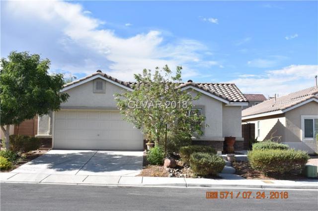 6010 Sierra Medina, Las Vegas, NV 89139 (MLS #2030640) :: ERA Brokers Consolidated / Sherman Group