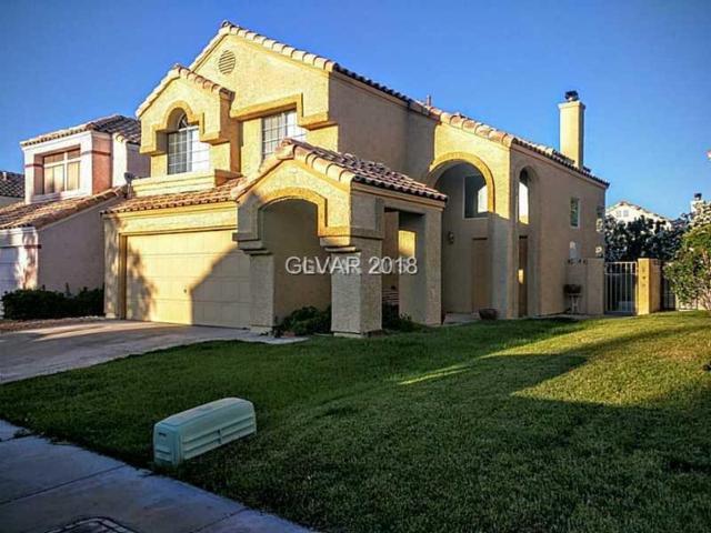 Las Vegas, NV 89128 :: The Machat Group | Five Doors Real Estate