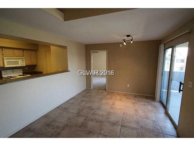 555 Silverado Ranch #2066, Las Vegas, NV 89183 (MLS #2032575) :: Sennes Squier Realty Group