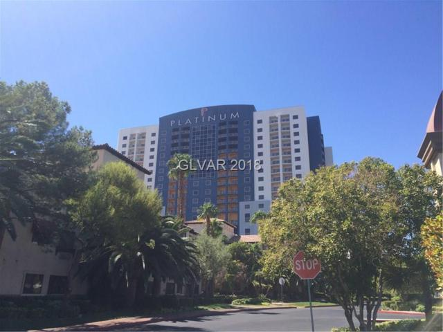211 Flamingo #508, Las Vegas, NV 89169 (MLS #2032732) :: The Snyder Group at Keller Williams Marketplace One
