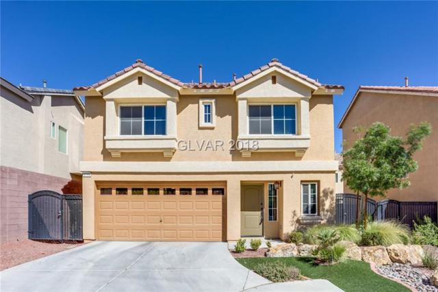 6794 Flamenco, Las Vegas, NV 89139 (MLS #2032792) :: The Machat Group | Five Doors Real Estate
