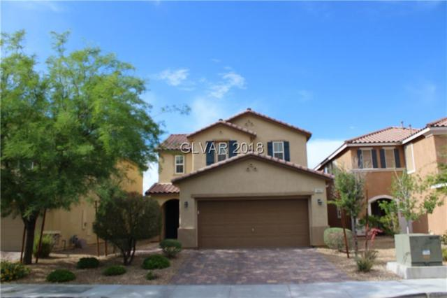 2862 Culloden, Henderson, NV 89044 (MLS #2032844) :: Signature Real Estate Group