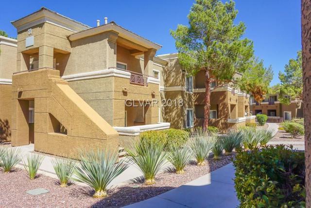 8070 W Russell #2097, Las Vegas, NV 89113 (MLS #2033790) :: Sennes Squier Realty Group