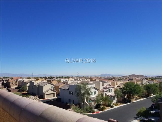 10057 Heritage Desert, Las Vegas, NV 89178 (MLS #2033796) :: Signature Real Estate Group