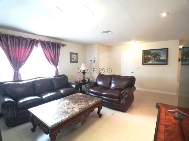 3004 King Midas, Las Vegas, NV 89102 (MLS #2033942) :: Nancy Li Realty Team - Chinatown Office