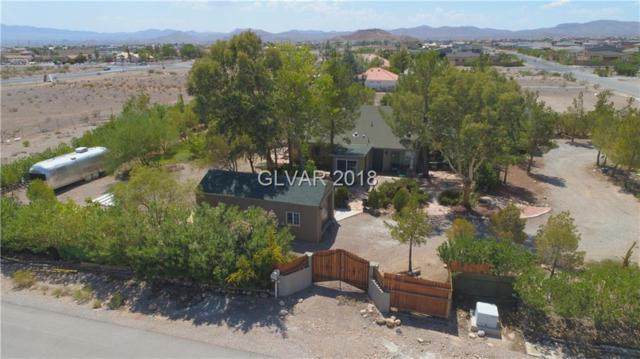 Las Vegas, NV 89113 :: Vestuto Realty Group