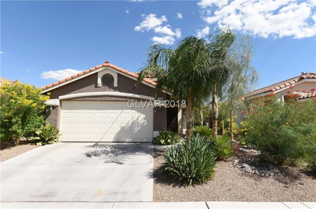 3752 Konica, Las Vegas, NV 89129 (MLS #2034837) :: Vestuto Realty Group
