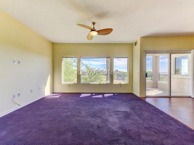 10720 Amber Ridge #201, Las Vegas, NV 89144 (MLS #2035858) :: Vestuto Realty Group