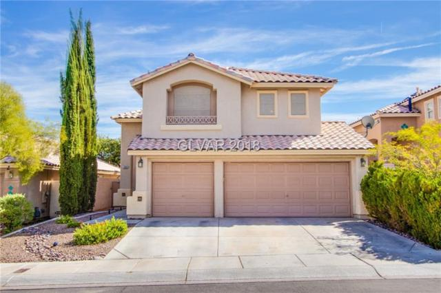 2008 Cedarcrest, Las Vegas, NV 89134 (MLS #2035910) :: The Machat Group | Five Doors Real Estate