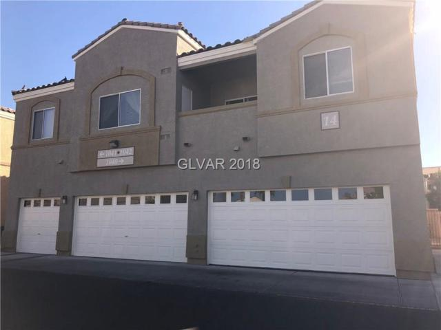 6170 Sahara #1040, Las Vegas, NV 89142 (MLS #2036073) :: The Snyder Group at Keller Williams Marketplace One