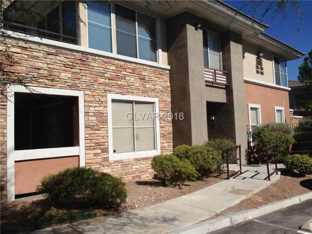 Las Vegas, NV 89144 :: Vestuto Realty Group