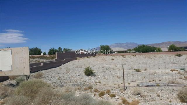 10200 Four Views, Las Vegas, NV 89143 (MLS #2036763) :: Trish Nash Team