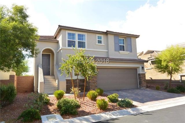 10419 Turtle Mountain, Las Vegas, NV 89166 (MLS #2037305) :: The Machat Group | Five Doors Real Estate