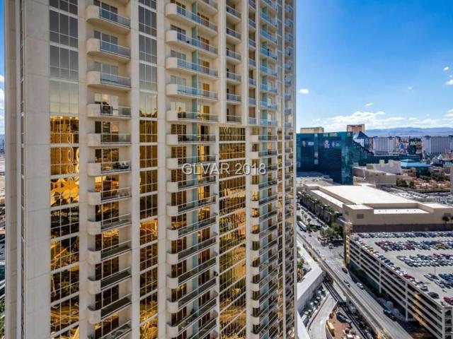 Las Vegas, NV 89109 :: Vestuto Realty Group