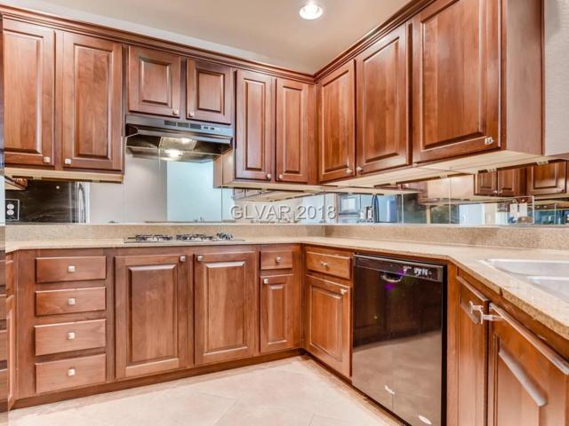 19 Agate #206, Las Vegas, NV 89123 (MLS #2038173) :: The Snyder Group at Keller Williams Realty Las Vegas