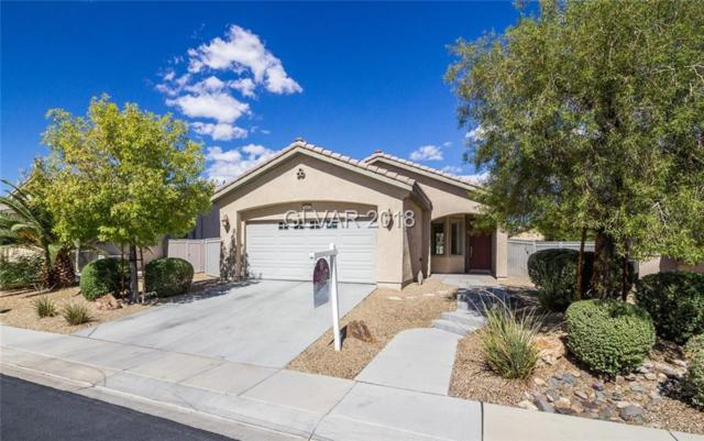 3622 Inverness Grove, North Las Vegas, NV 89081 (MLS #2038247) :: The Machat Group | Five Doors Real Estate