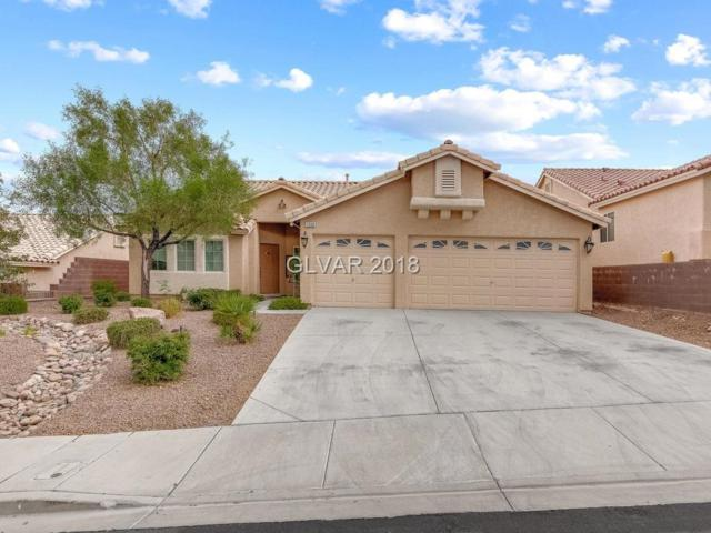 1008 Spanish Needle, Henderson, NV 89002 (MLS #2039262) :: The Machat Group | Five Doors Real Estate