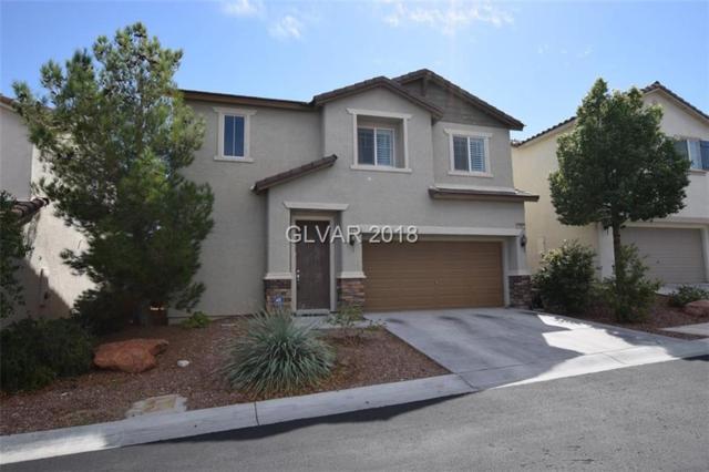 10561 Bandera Mountain, Las Vegas, NV 89166 (MLS #2039475) :: The Machat Group | Five Doors Real Estate