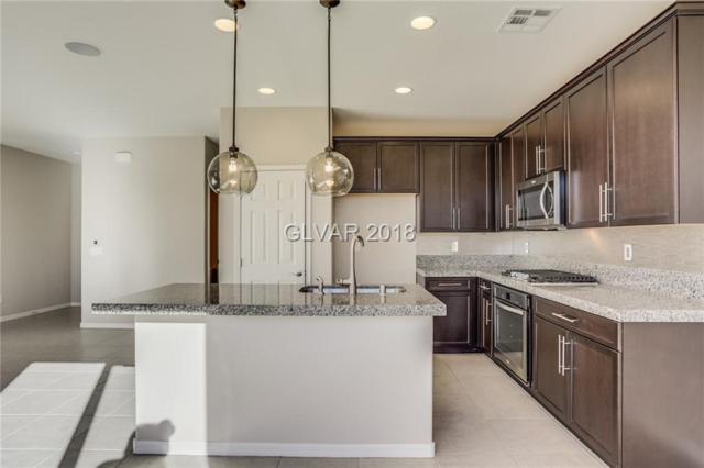 10475 Scarpa, Las Vegas, NV 89178 (MLS #2039496) :: The Snyder Group at Keller Williams Realty Las Vegas