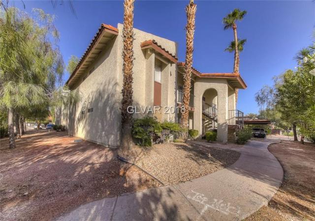 4410 Rich B, Las Vegas, NV 89102 (MLS #2039875) :: Vestuto Realty Group