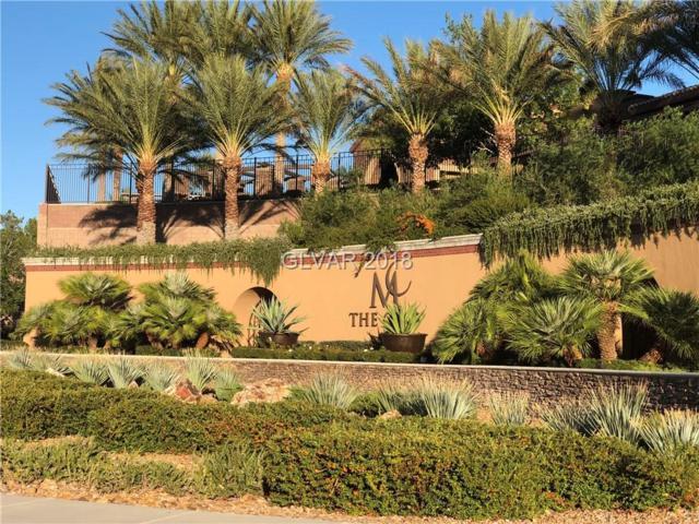 2720 Josephine, Henderson, NV 89044 (MLS #2039942) :: The Machat Group | Five Doors Real Estate