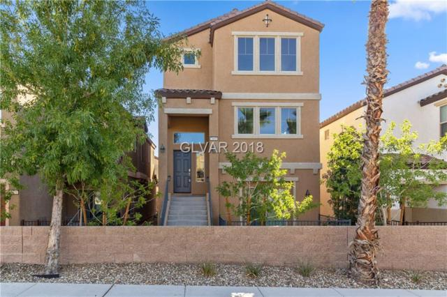 7605 Tiffany Lamp, Las Vegas, NV 89149 (MLS #2040163) :: The Machat Group | Five Doors Real Estate