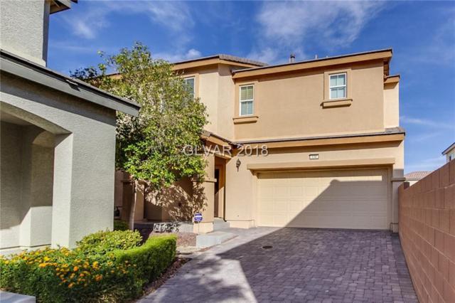 930 Maple Pines, North Las Vegas, NV 89081 (MLS #2040228) :: Vestuto Realty Group