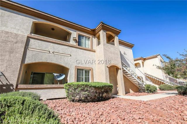 3400 Cabana #1024, Las Vegas, NV 89122 (MLS #2040626) :: The Snyder Group at Keller Williams Realty Las Vegas