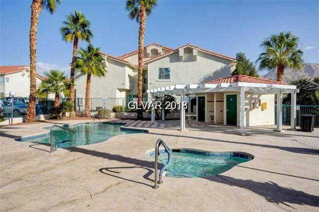Las Vegas, NV 89156 :: The Snyder Group at Keller Williams Marketplace One