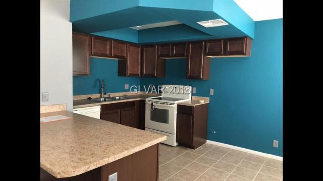 7944 Decker Canyon #202, Las Vegas, NV 89128 (MLS #2041066) :: Vestuto Realty Group