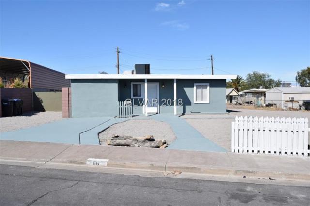 66 Ocean, Henderson, NV 89015 (MLS #2041380) :: The Machat Group | Five Doors Real Estate