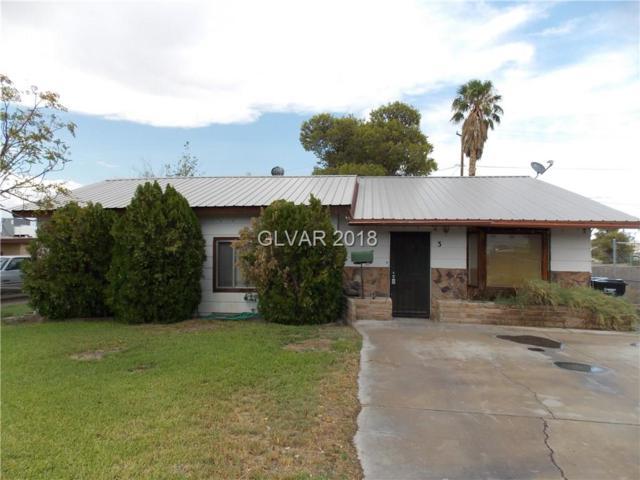 3 Arizona, Henderson, NV 89015 (MLS #2041732) :: The Machat Group | Five Doors Real Estate