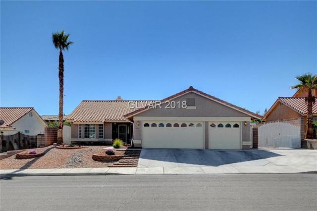 8217 Gillette, Las Vegas, NV 89117 (MLS #2042195) :: The Machat Group | Five Doors Real Estate
