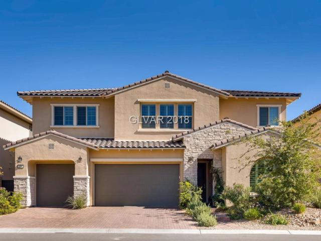 Las Vegas, NV 89138 :: Vestuto Realty Group