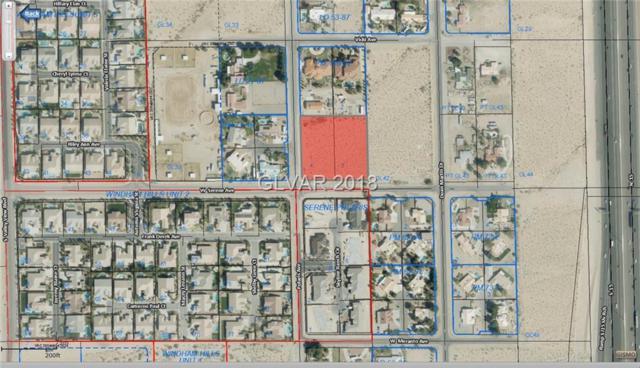 Serene, Las Vegas, NV 89139 (MLS #2042667) :: Vestuto Realty Group