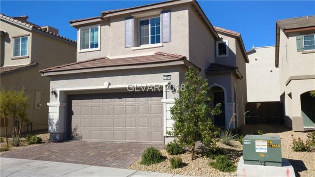 7300 Acopa, Las Vegas, NV 89178 (MLS #2042989) :: The Machat Group | Five Doors Real Estate