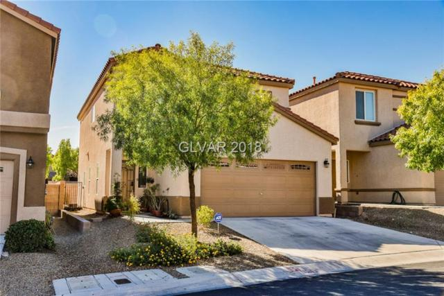 7983 Narnia, Las Vegas, NV 89113 (MLS #2043031) :: Vestuto Realty Group