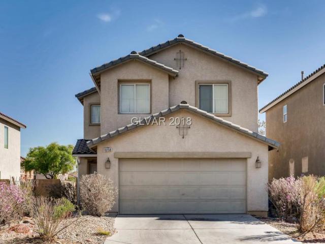 10158 Nolinas, Las Vegas, NV 89141 (MLS #2043151) :: The Machat Group | Five Doors Real Estate