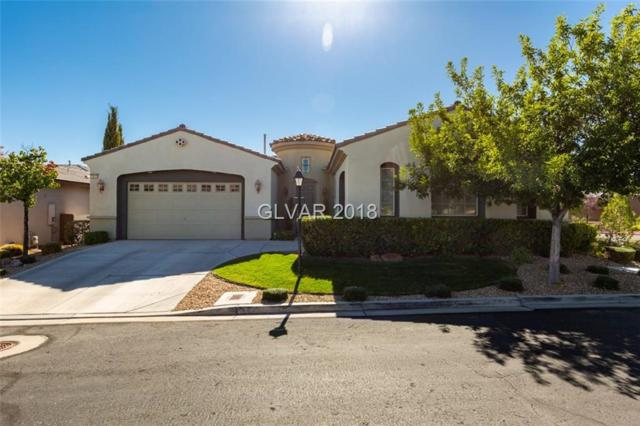 10589 Abbotsbury, Las Vegas, NV 89117 (MLS #2043899) :: Vestuto Realty Group