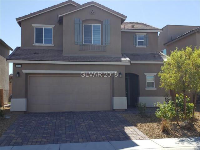 8033 Ancient Oaks, Las Vegas, NV 89113 (MLS #2044071) :: The Machat Group | Five Doors Real Estate