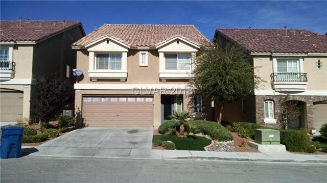 6736 Philharmonic, Las Vegas, NV 89139 (MLS #2044205) :: The Machat Group | Five Doors Real Estate