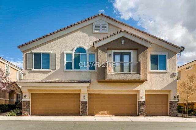 1567 Rusty Ridge, Henderson, NV 89002 (MLS #2044218) :: Sennes Squier Realty Group