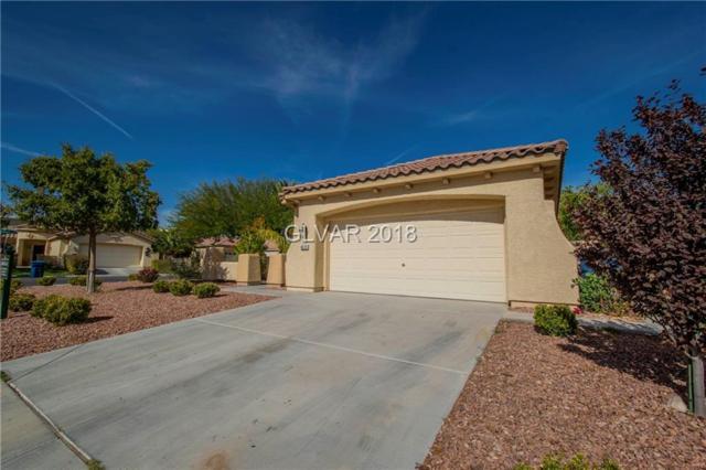 4670 Milvio, Las Vegas, NV 89141 (MLS #2044305) :: ERA Brokers Consolidated / Sherman Group